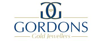 Gordon's Gold