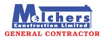 Melchers Construction