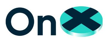 OnX Corporation