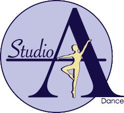 Studio A Dance