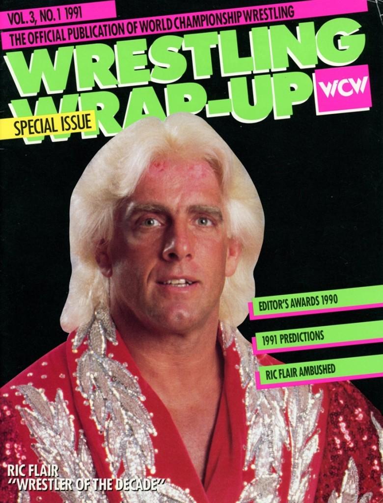 WCWwrestlingwrapup001