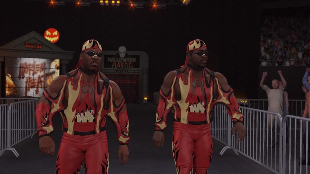 WWE2K16-HOF-003