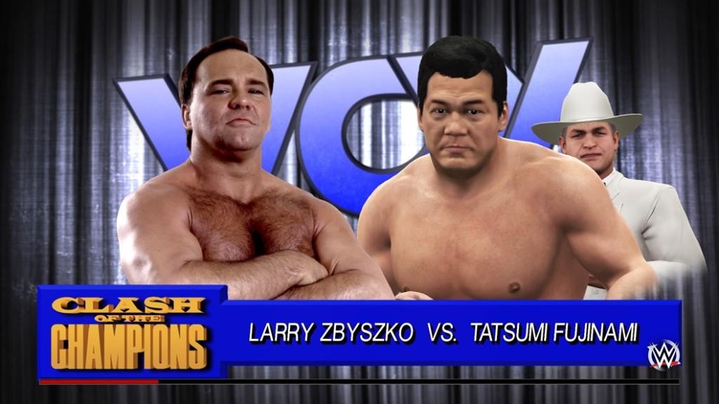 WWE2K16-HOF-089