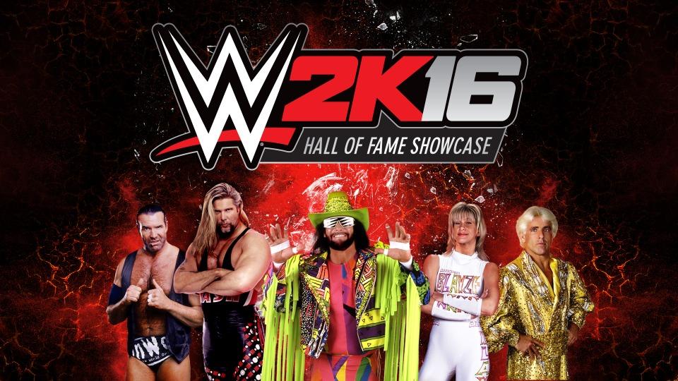 WWE2K16-HOF-109