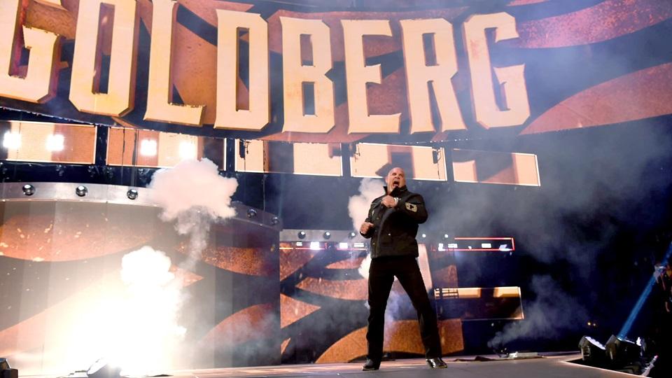 goldberg003