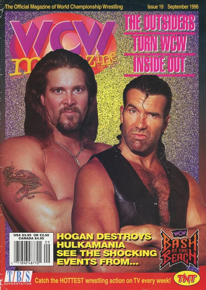 WCWMagazineSept1996-pg001.jpg