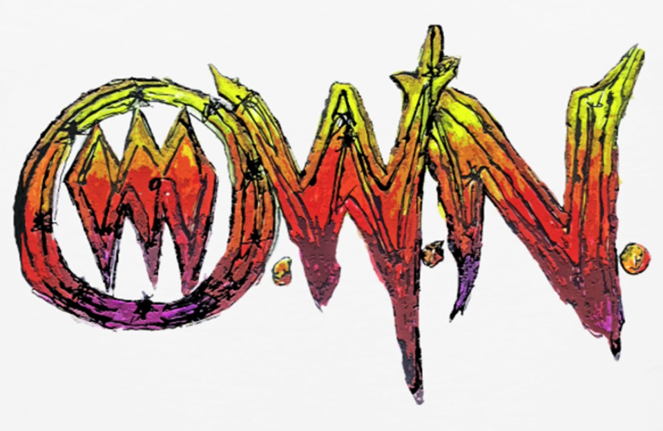 This Day in WCW History: The Ultimate Return! [1998] - WCW