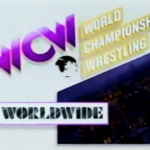 dangerous alliance Archives - WCW Worldwide