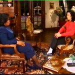 MJ_Oprah_1993_screen_3
