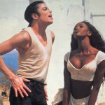 Michael-Jackson-Naomi-Campbell-In-The-Closet-1992