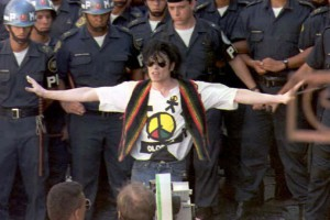 They-don-t-care-about-us-michael-jackson-7126647-1200-884