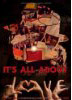It's all about L.O.V.E. book cover
