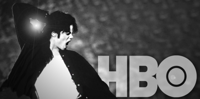 One Night Only: история шоу HBO Special (1995)