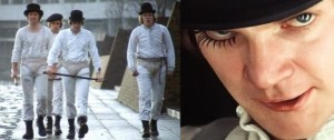 clockwork-orange-film--e1419752077899