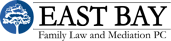 East Bay Family Law and Mediation PC