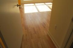 floors-001