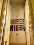 cabinet-photo