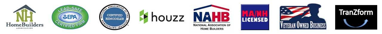 association-logos3