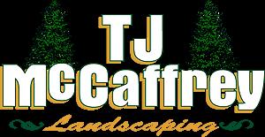 TJ McCaffrey Landscaping