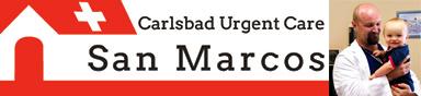 San Marcos Urgent Care