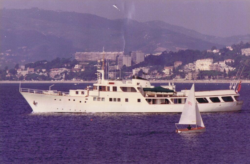 The Khalidia