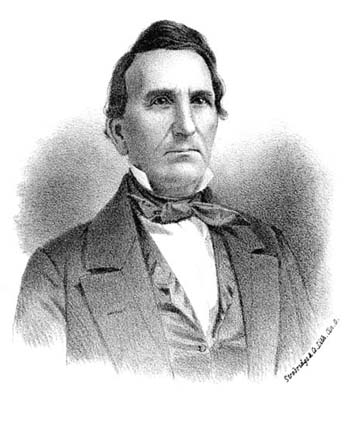 John Finley