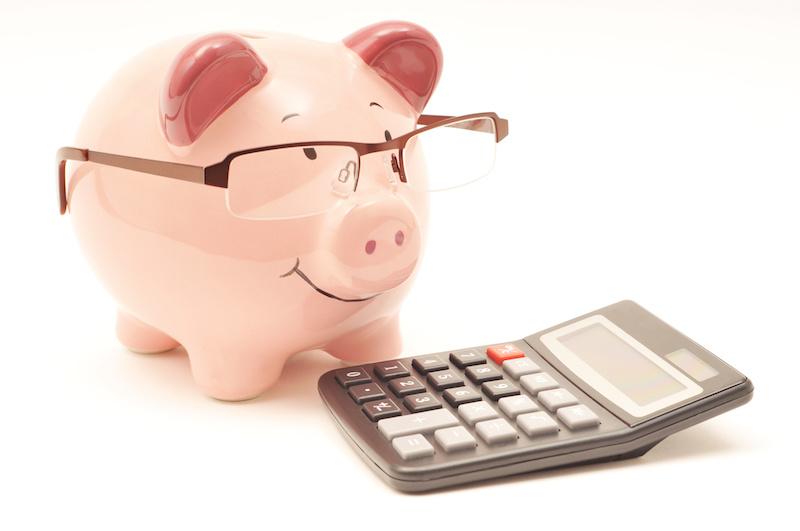 Estate planning billing, at Lauren Jackson Law