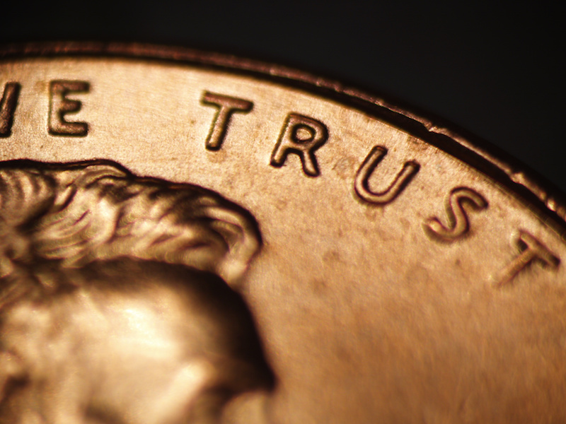 What is an intentionally defective grantor trust?