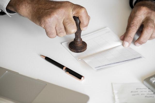 Real Estate Transfer Stamp; real estate closing; real estate attorney; real estate lawyer