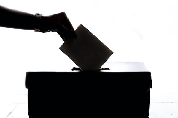 Wealth Transfer Strategies to Consider in an Election Year