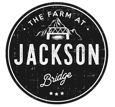 The Farm at Jackson Bridge