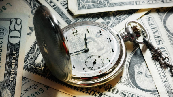 Save Time and Money with Managed IT Services