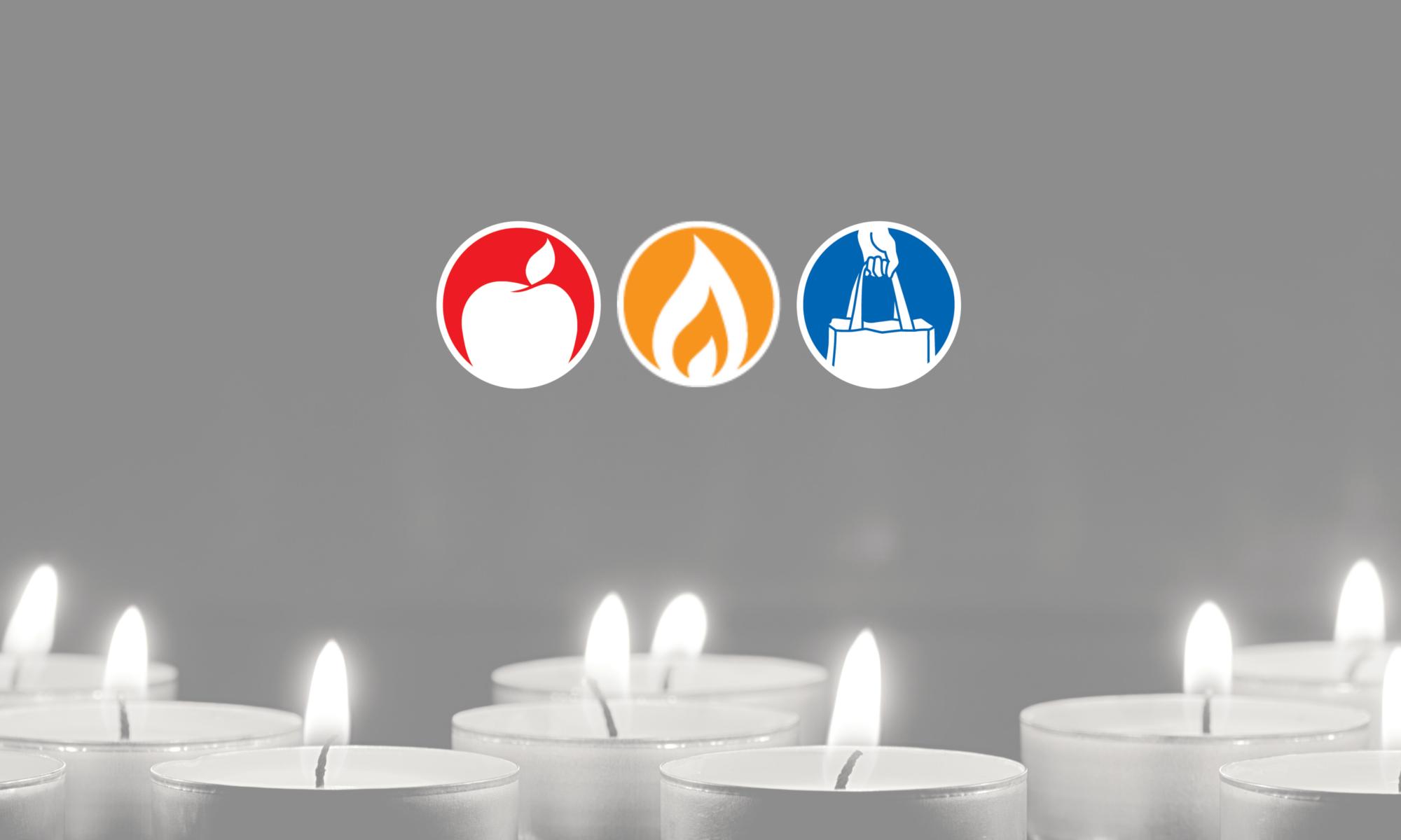 Attleboro Area Interfaith Collaborative