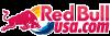 RB-USAdotCom