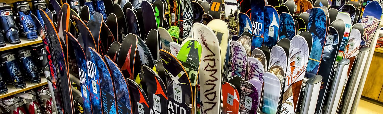 Sport-Shop1