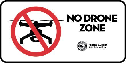 1300_no_drone_zone_horizontal