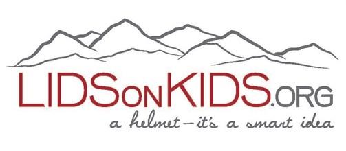 Lids-on-Kids-Logo-Mtn-Scape_503x220