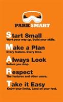 Park_Smart_sign_123x200