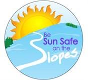 Sun_Safety_on_the_Slopes_Logo_175x158