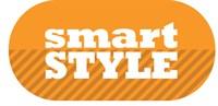 smart_style_200x97