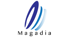 magadia_logo