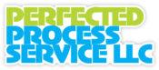 PERFECTED PROCESS SERVICE LLC