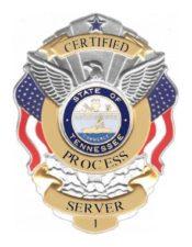 C & A Process Services