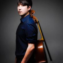 Chris Hwang