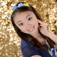 Yamaha Profile Picture Ange Lam