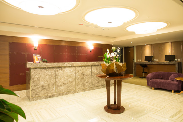 MUZIK HOTEL Taipei Taiwan