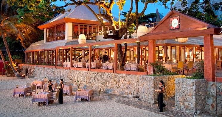 BOATHO– USE Phuket Thailand