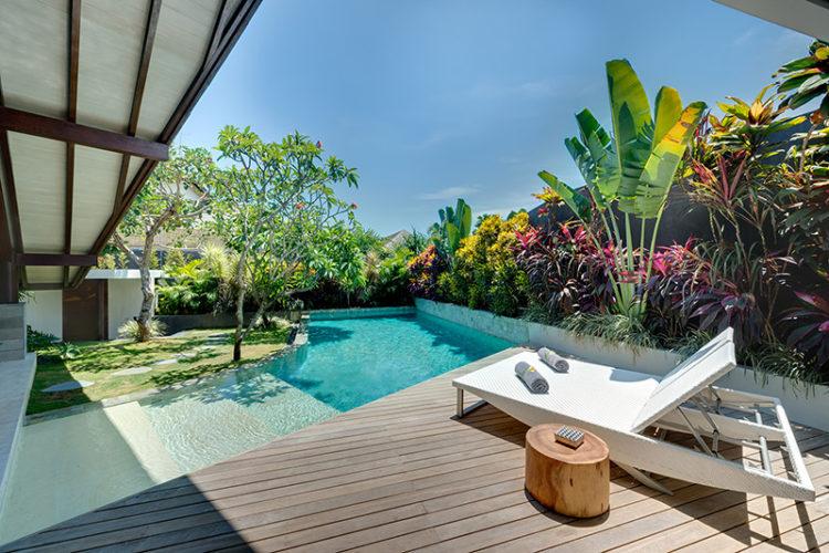THE LAYAR DESIGNER VILLAS & SPA Bali