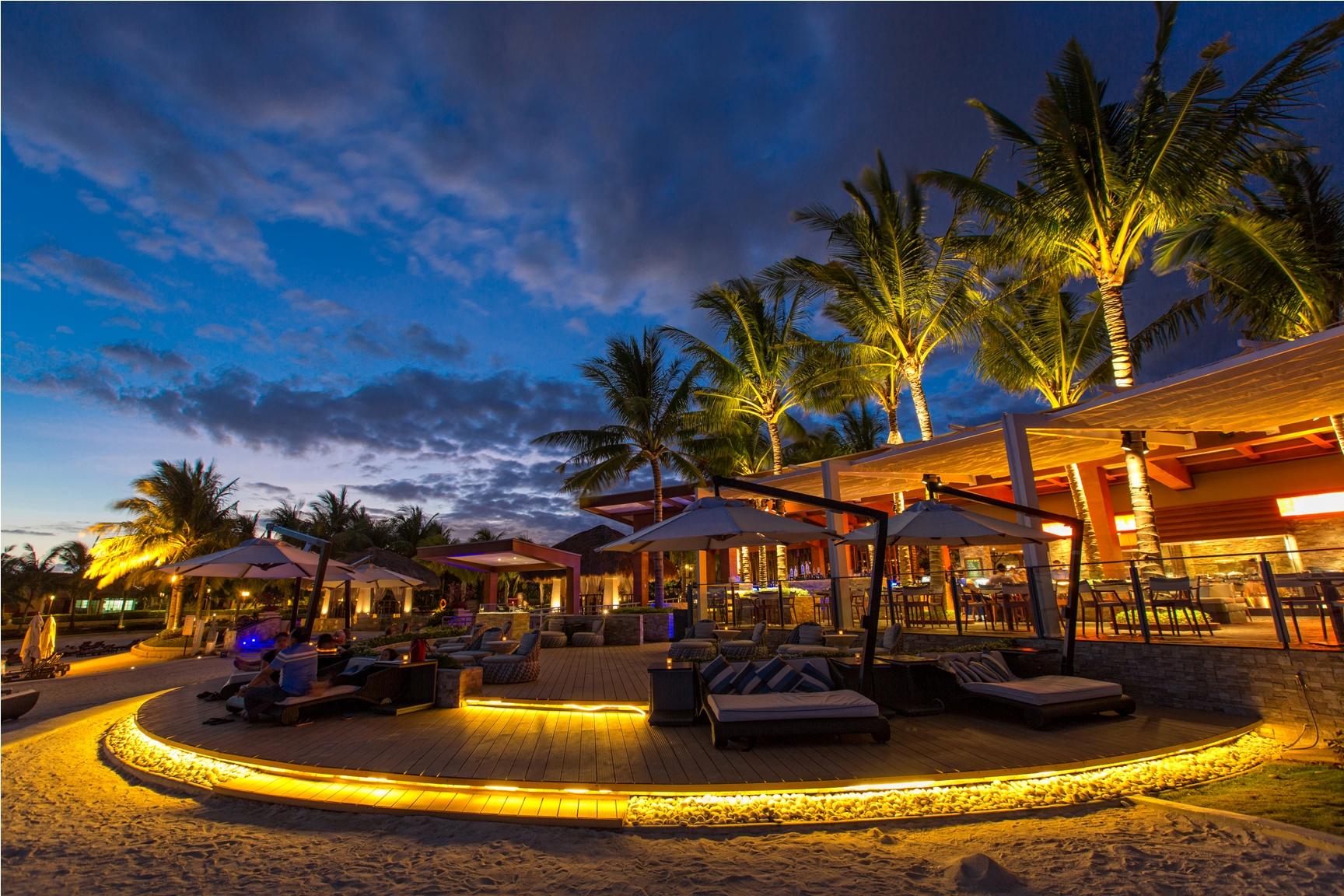 azure-beach-club
