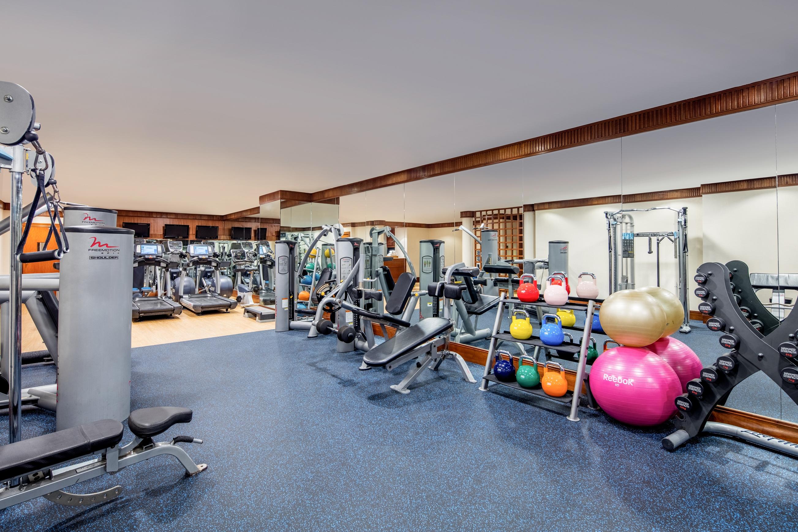 singapore-a-four-seasons-hotel_fitness-centre